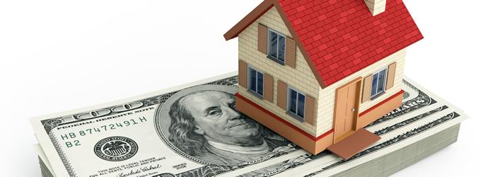 Boise Idaho Refinance Loans